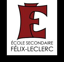 Félix-Leclerc