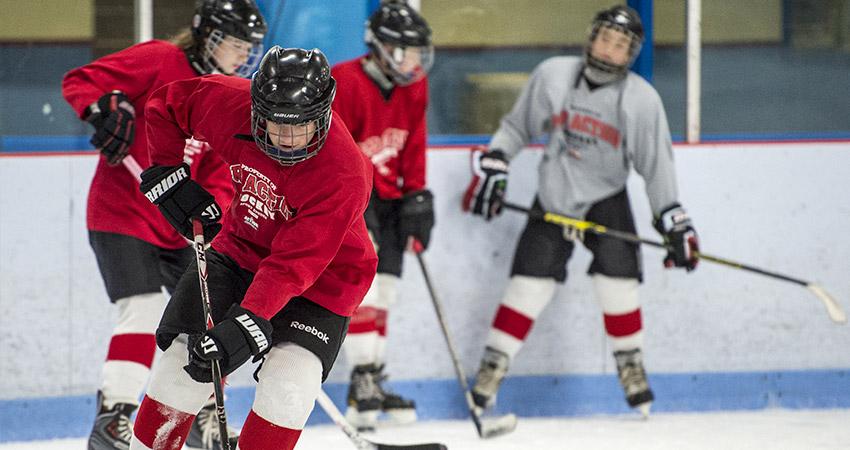 hockey-content
